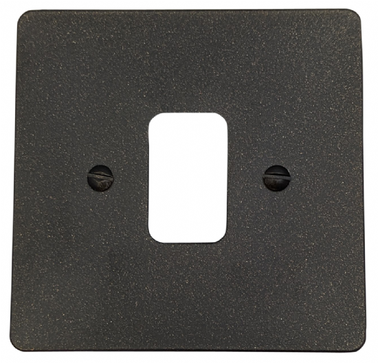 G&H Flat Plate Graphite